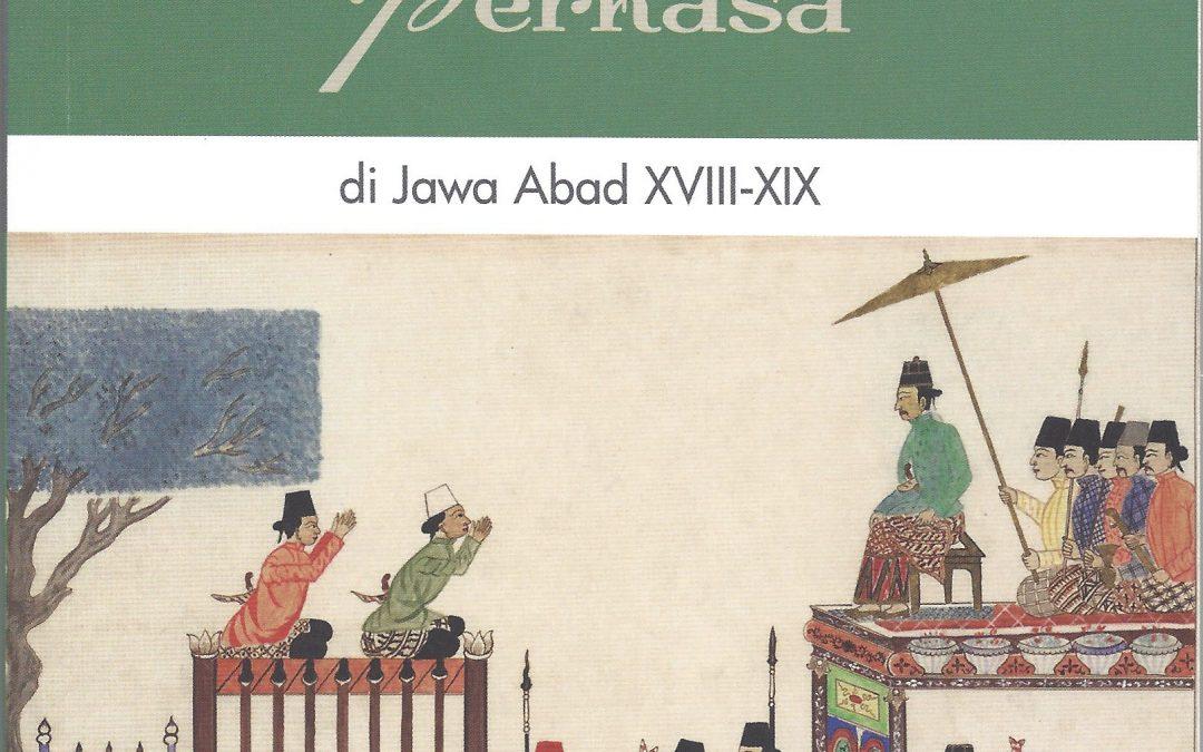Perempuan-Perempuan Perkasa di Jawa Abad XVIII-XIX oleh Peter Carey